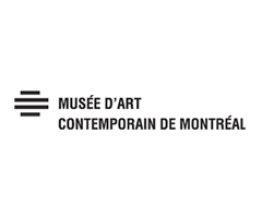 Logo Musé Art Contemporain