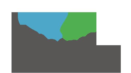 Logo Laboratoires Lehning