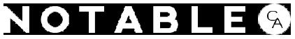 Logo Notable